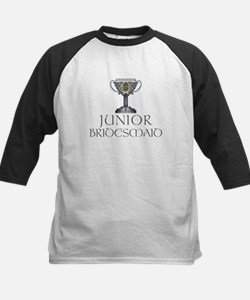 Celtic Junior Bridesmaid Tee