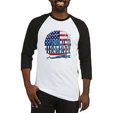 Cute Dale earnhardt T-Shirt