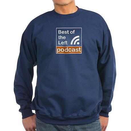 Original BotL Sweatshirt (dark)