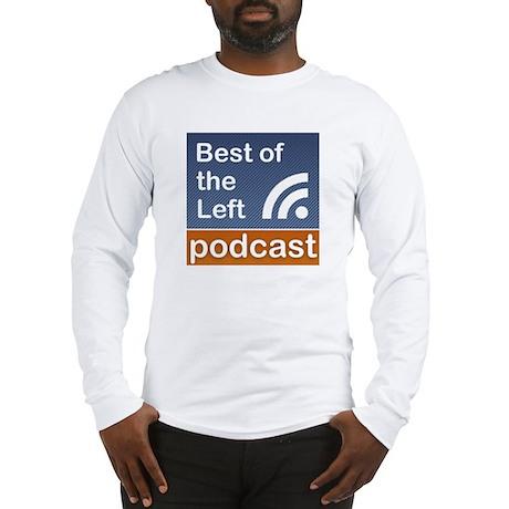 Original BotL Long Sleeve T-Shirt