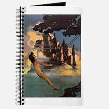 The Dinkybird Journal