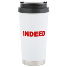 SG Indeed Travel Mug