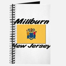 Millburn New Jersey Journal