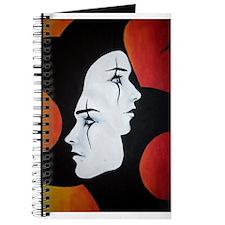 Clown Journal