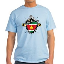 Hip Suriname T-Shirt
