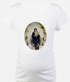 Unique Bouguereau Shirt