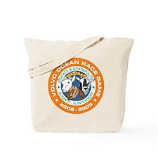 Vorg Goats Tote Bag