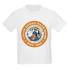 Vorg Goats T-Shirt