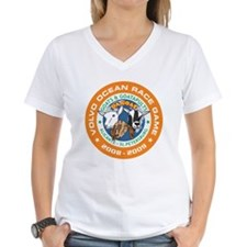 Vorg Goats Shirt
