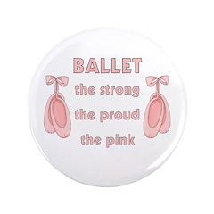Ballet Pink 3.5