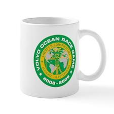 VORG C&C Mug