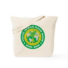 VORG C&C Tote Bag