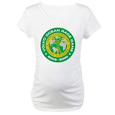 VORG C&C Shirt