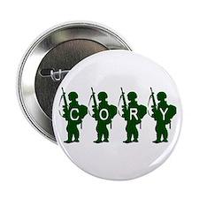 Army Men: Cory Button