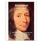 Blaise Pascal: Search for Truth / Evil Religion