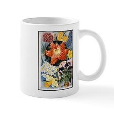 Mayflower Premium Mug