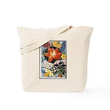 Mayflower Premium Tote Bag