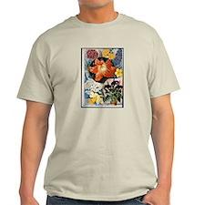 Mayflower Premium Light T-Shirt