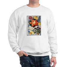 Mayflower Premium Sweatshirt