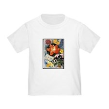 Mayflower Premium Toddler T-Shirt