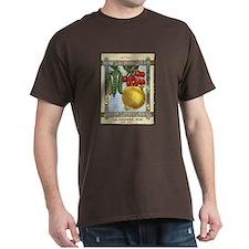 Sow Salzer's Seeds Dark T-Shirt