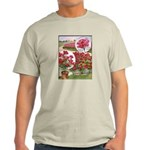 Ellen Verbena Light T-Shirt