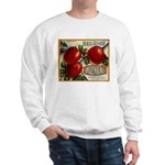 Hood River Sweatshirt