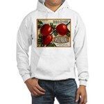 Hood River Hooded Sweatshirt
