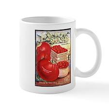 Livingston Seed Co Mug