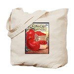 Livingston Seed Co Tote Bag