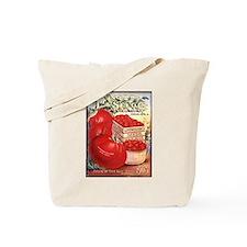 Livingston Seed Co Tote Bag