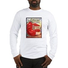 Livingston Seed Co Long Sleeve T-Shirt