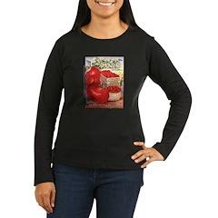 Livingston Seed Co T-Shirt
