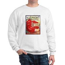 Livingston Seed Co Sweatshirt