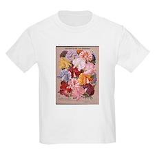 Maule's Kids Light T-Shirt