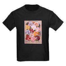 Maule's Kids Dark T-Shirt