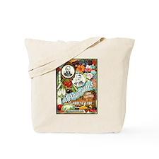R.H. Shumway's Tote Bag