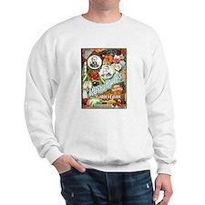 R.H. Shumway's Sweatshirt