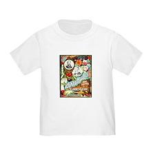 R.H. Shumway's Toddler T-Shirt