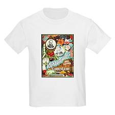 R.H. Shumway's Kids Light T-Shirt