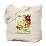 Ross Brothers Tote Bag