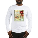 Ross Brothers Long Sleeve T-Shirt