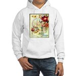 Ross Brothers Hooded Sweatshirt