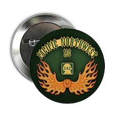 "PNW-542-MC 2.25"" Button (10 pack)"