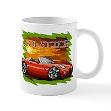 Red Solstice Convt Mug