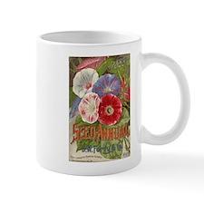 D.M. Ferry & Co. Mug