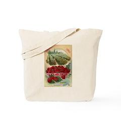 Green's Nursery Co. Tote Bag