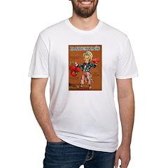 Ratekins Shirt