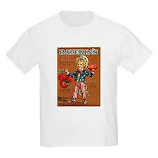 Ratekins Kids Light T-Shirt