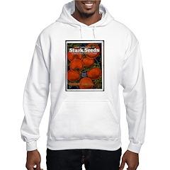 Stark Seeds Hoodie
